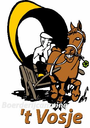 Boerderijcamping t Vosje